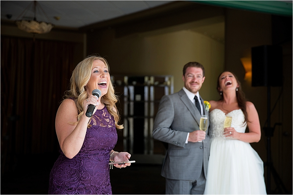 Joanna + Josh's Vail Wedding_0042.jpg
