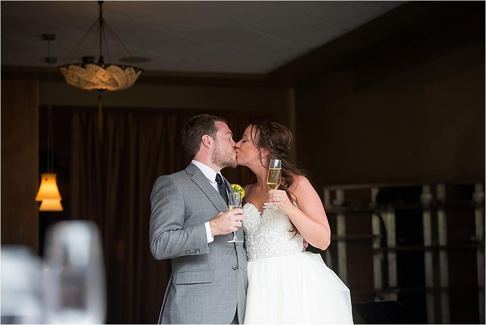 Joanna + Josh's Vail Wedding_0043.jpg