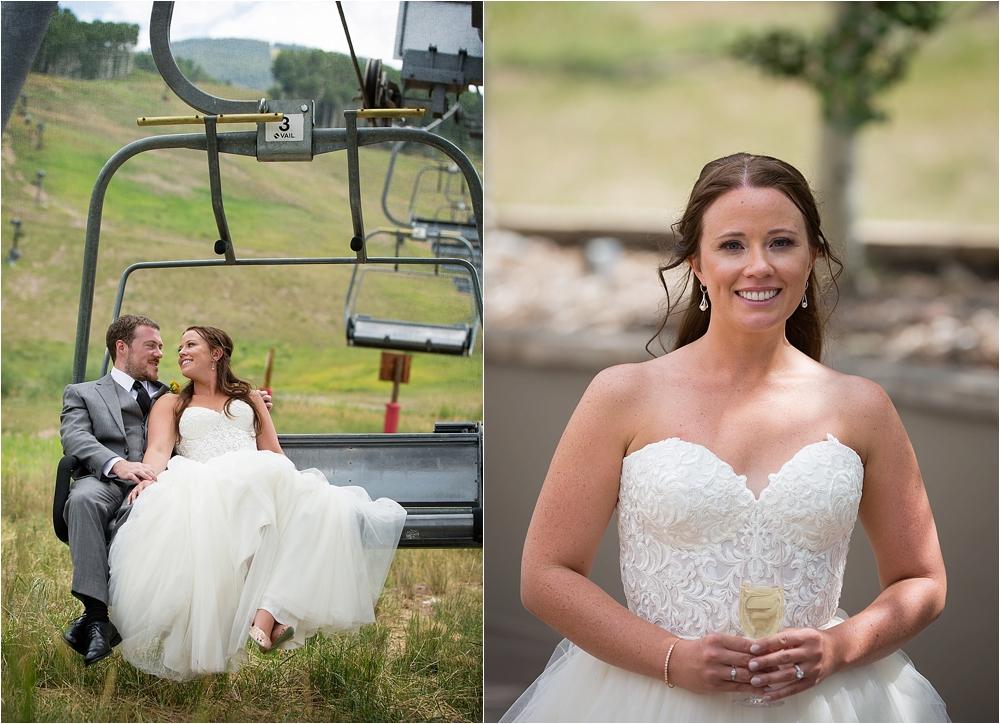 Joanna + Josh's Vail Wedding_0046.jpg