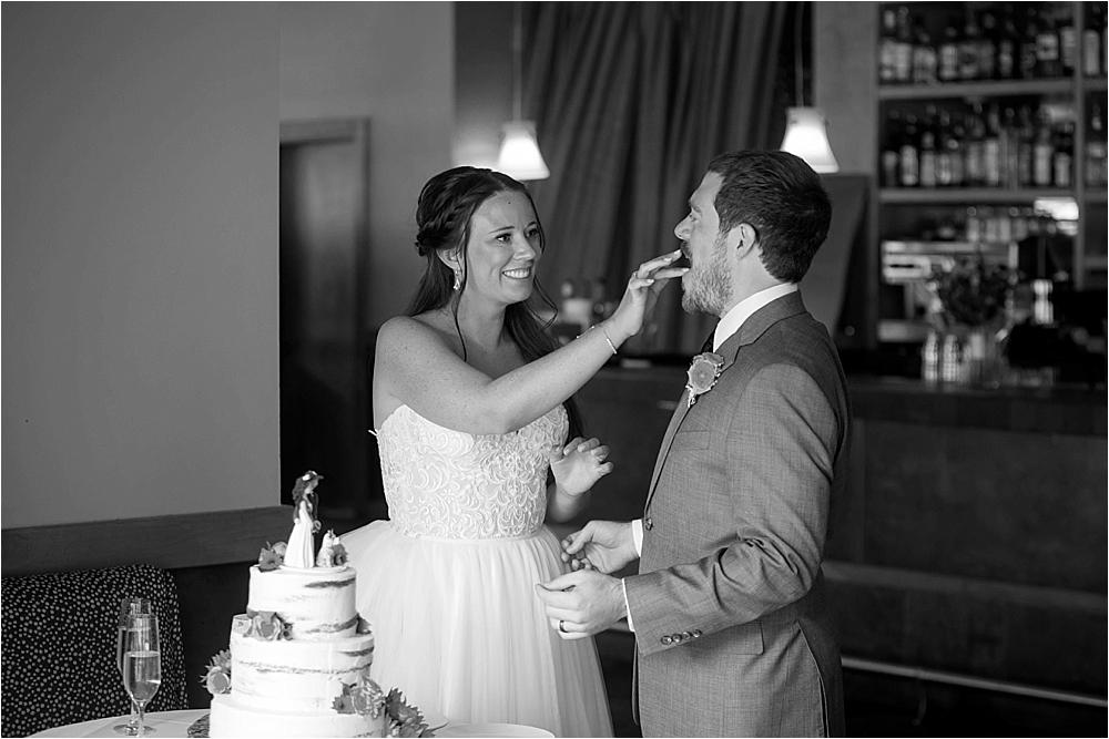 Joanna + Josh's Vail Wedding_0049.jpg