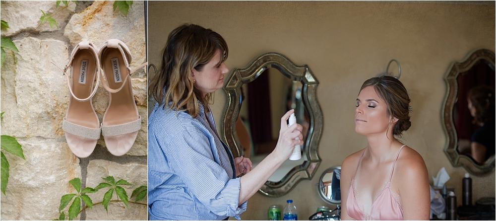 Breanna + Kyle's Cielo at Castle Pines Wedding_0003.jpg