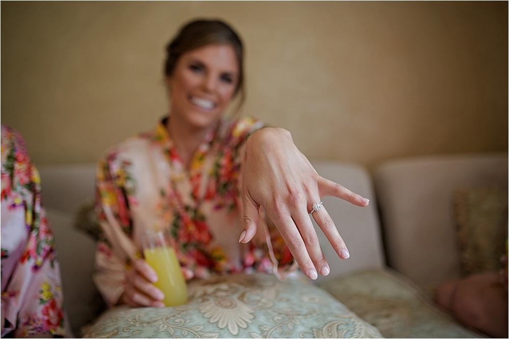 Breanna + Kyle's Cielo at Castle Pines Wedding_0005.jpg