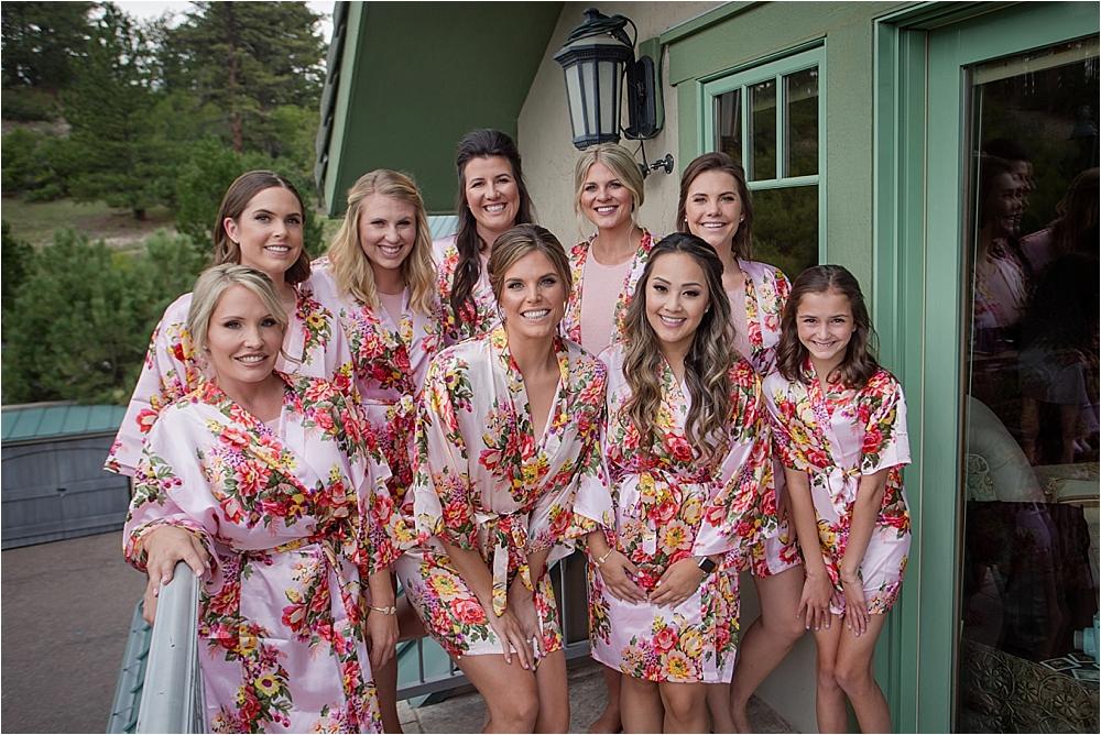 Breanna + Kyle's Cielo at Castle Pines Wedding_0007.jpg