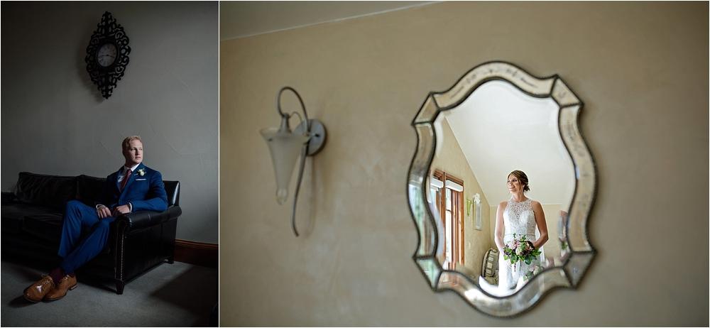 Breanna + Kyle's Cielo at Castle Pines Wedding_0011.jpg