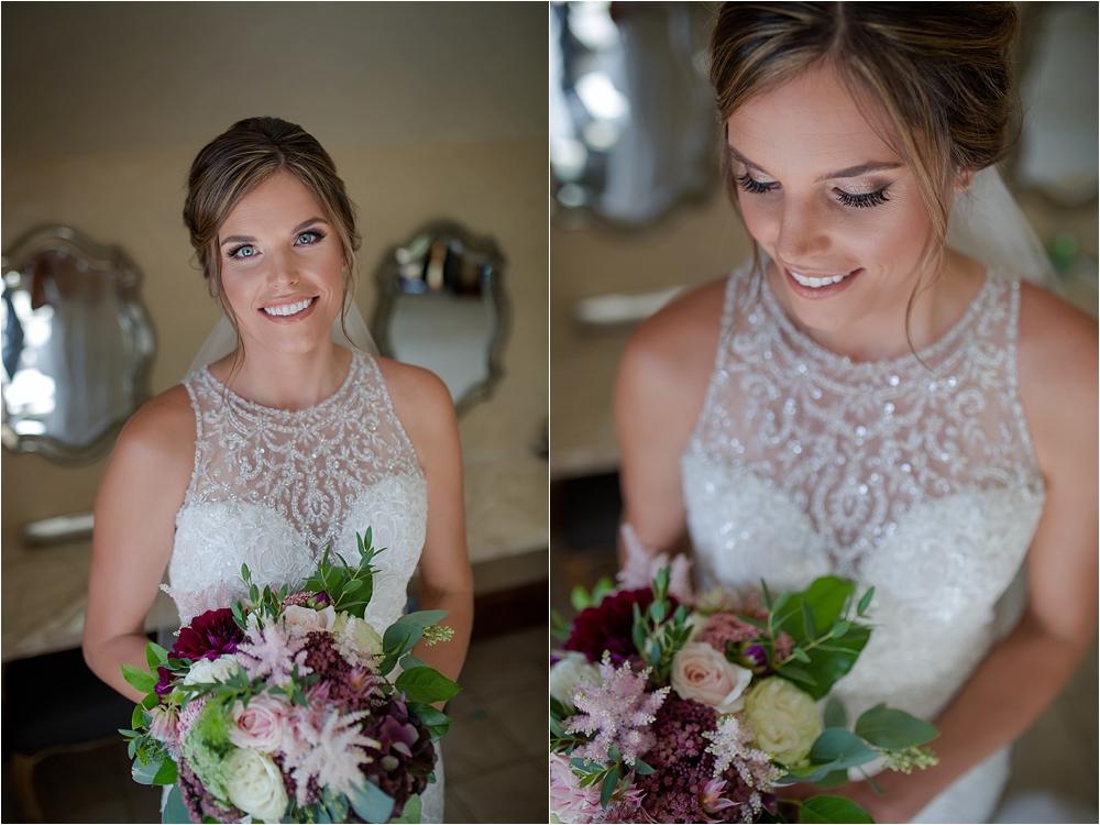 Breanna + Kyle's Cielo at Castle Pines Wedding_0014.jpg