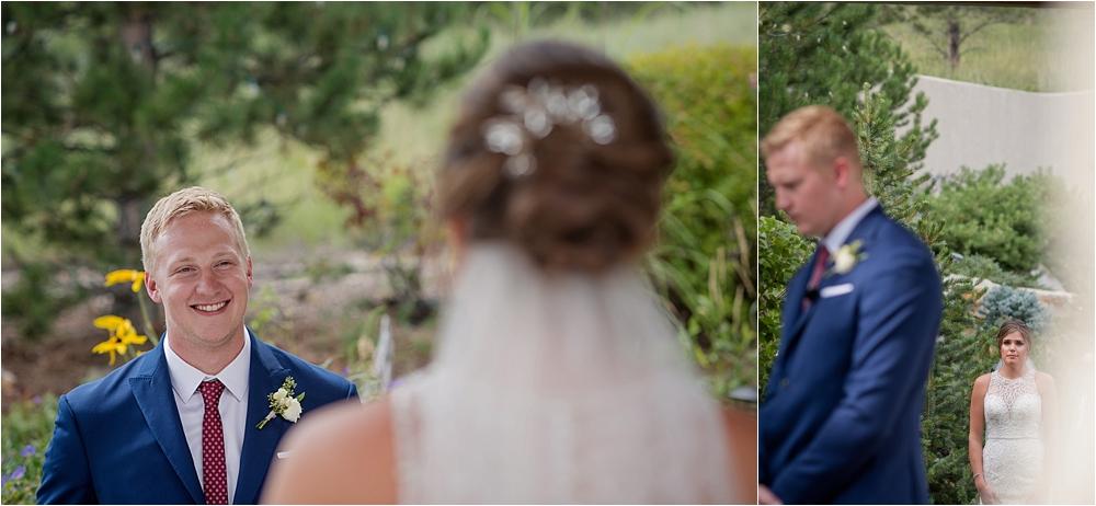 Breanna + Kyle's Cielo at Castle Pines Wedding_0015.jpg