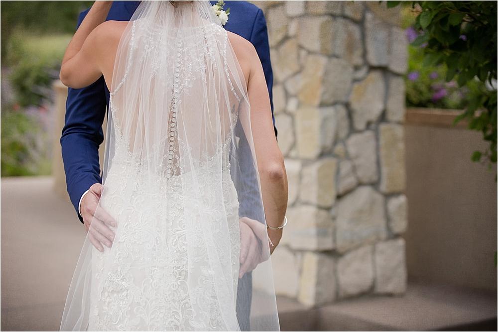 Breanna + Kyle's Cielo at Castle Pines Wedding_0016.jpg