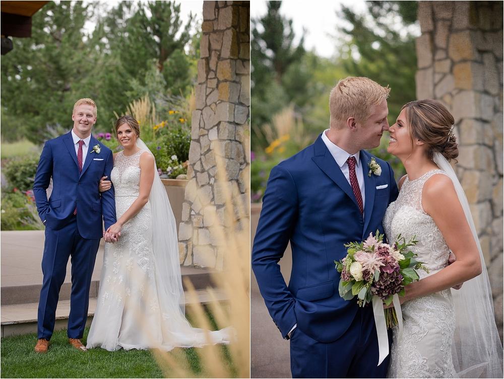 Breanna + Kyle's Cielo at Castle Pines Wedding_0017.jpg