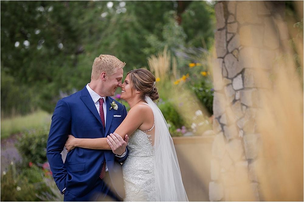 Breanna + Kyle's Cielo at Castle Pines Wedding_0018.jpg