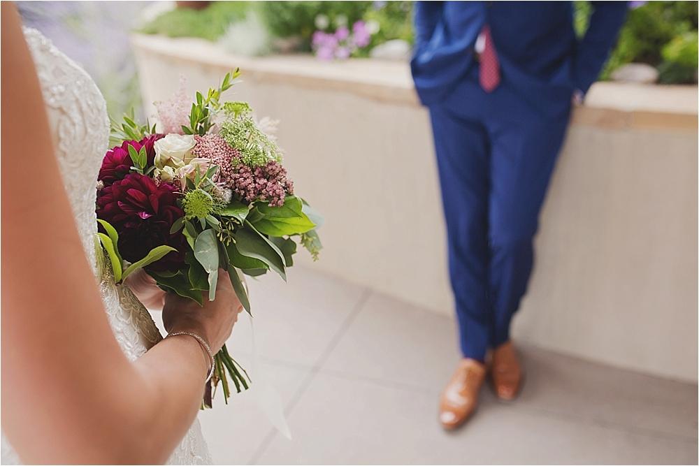 Breanna + Kyle's Cielo at Castle Pines Wedding_0020.jpg