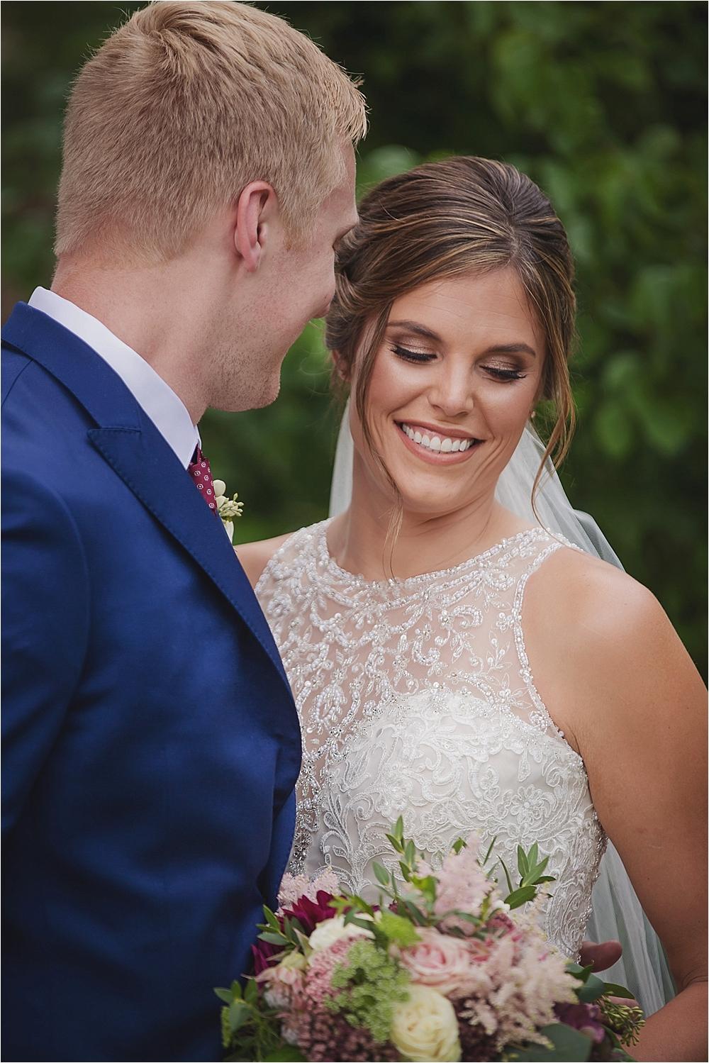 Breanna + Kyle's Cielo at Castle Pines Wedding_0019.jpg