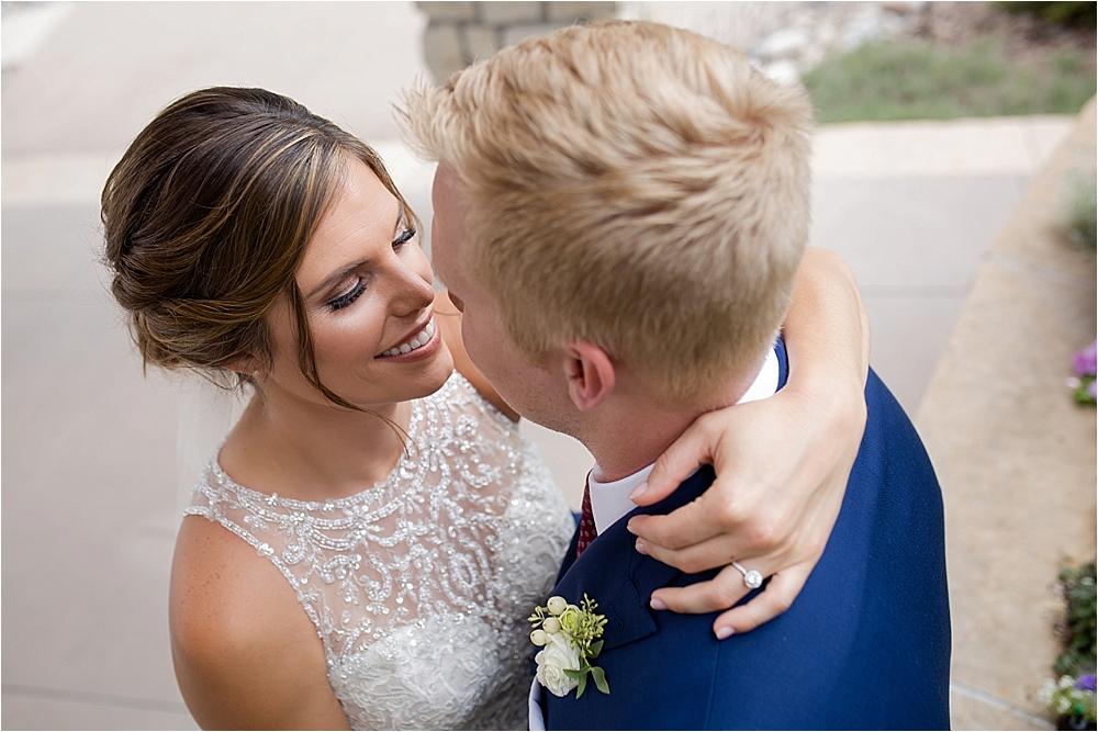 Breanna + Kyle's Cielo at Castle Pines Wedding_0021.jpg