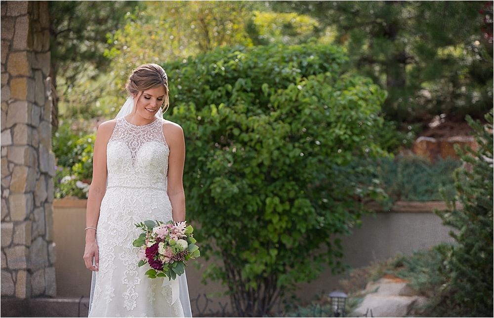 Breanna + Kyle's Cielo at Castle Pines Wedding_0022.jpg