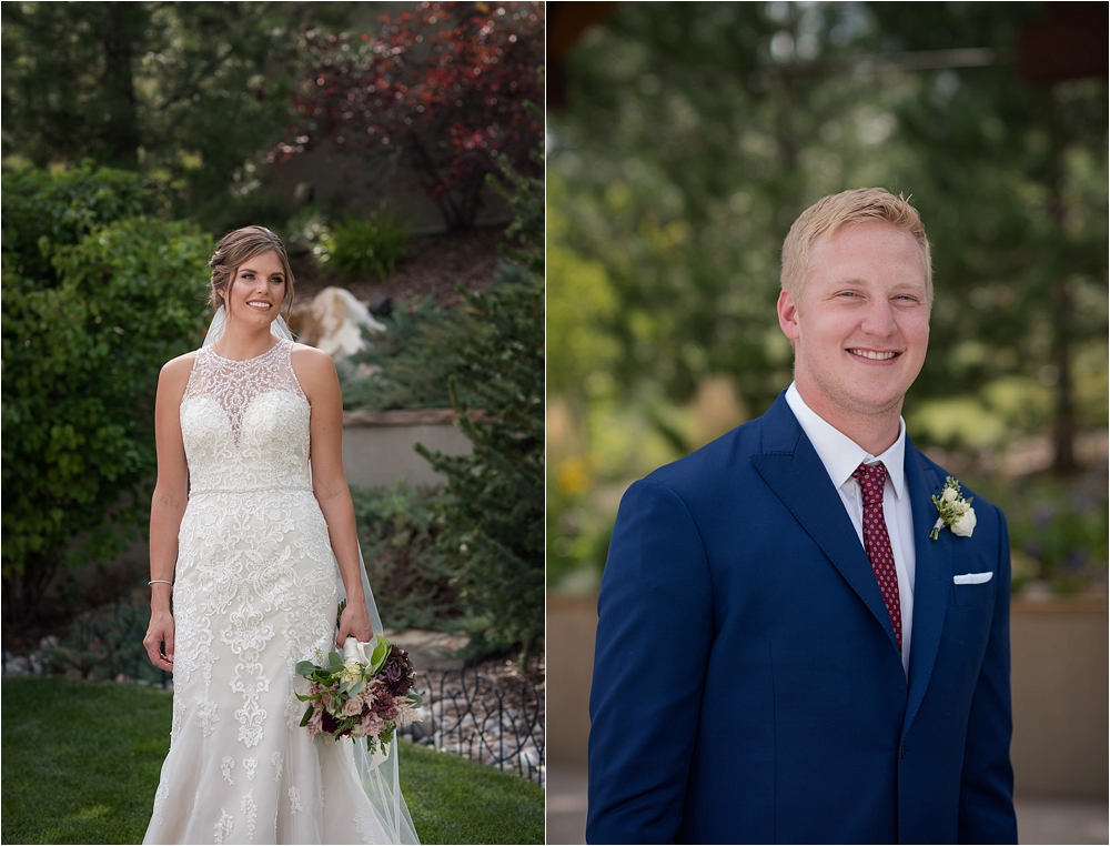 Breanna + Kyle's Cielo at Castle Pines Wedding_0023.jpg
