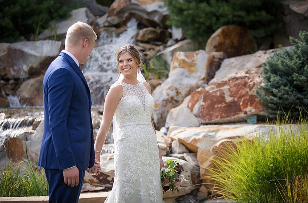 Breanna + Kyle's Cielo at Castle Pines Wedding_0024.jpg