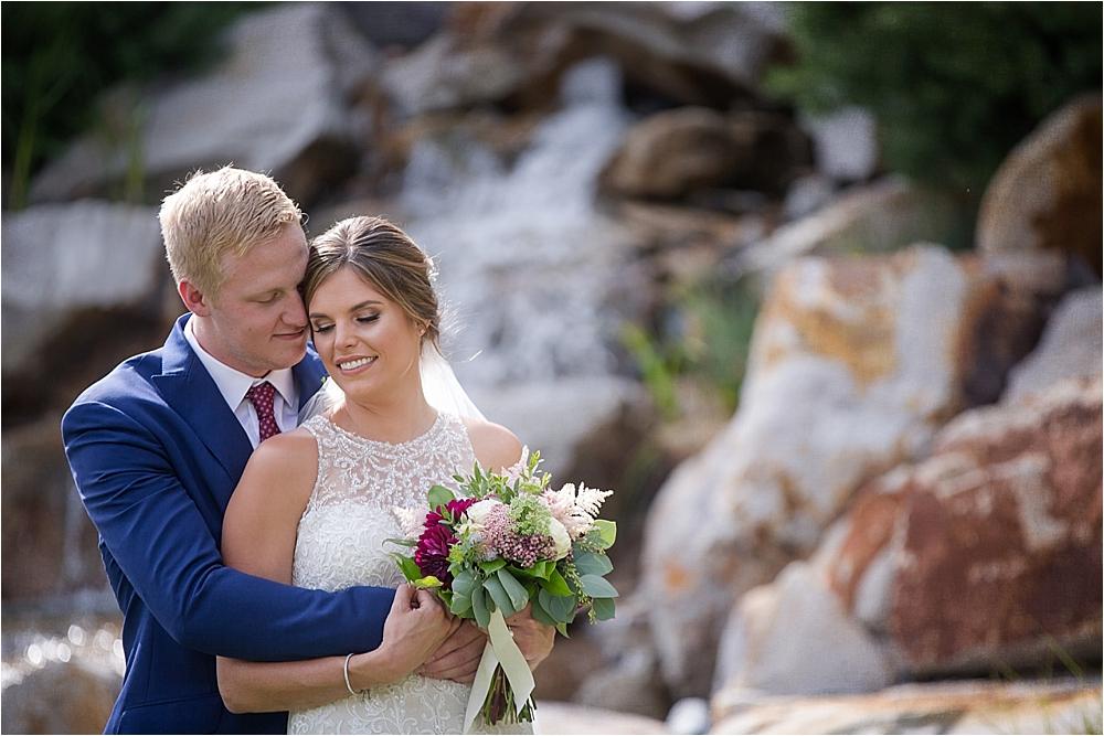 Breanna + Kyle's Cielo at Castle Pines Wedding_0025.jpg