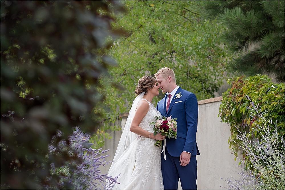 Breanna + Kyle's Cielo at Castle Pines Wedding_0026.jpg