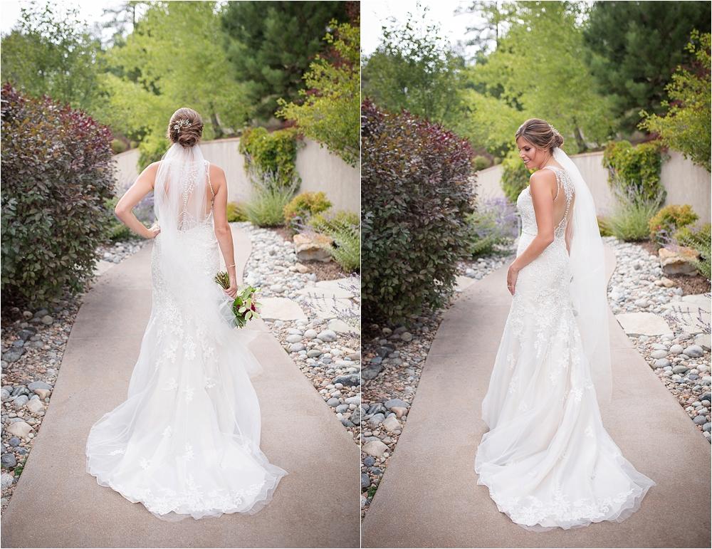 Breanna + Kyle's Cielo at Castle Pines Wedding_0027.jpg