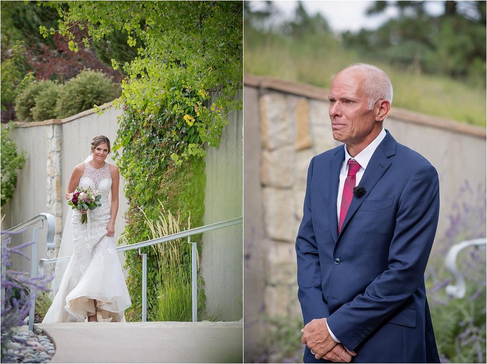 Breanna + Kyle's Cielo at Castle Pines Wedding_0029.jpg