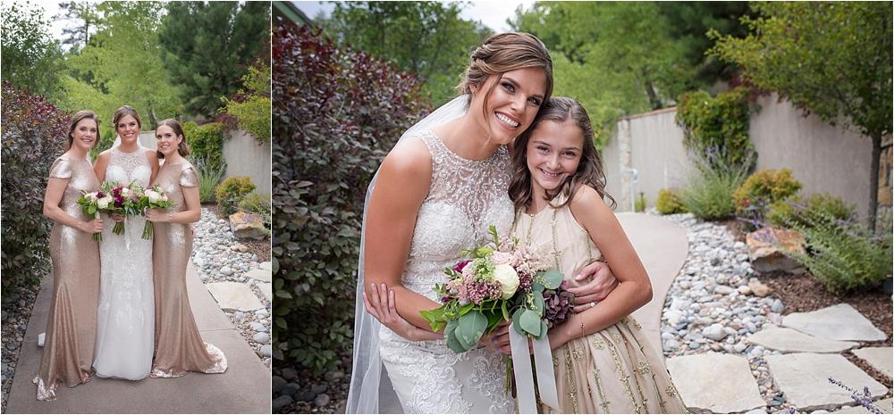 Breanna + Kyle's Cielo at Castle Pines Wedding_0030.jpg