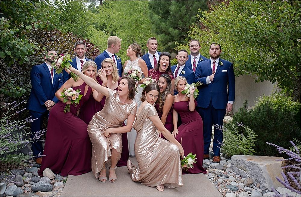 Breanna + Kyle's Cielo at Castle Pines Wedding_0031.jpg