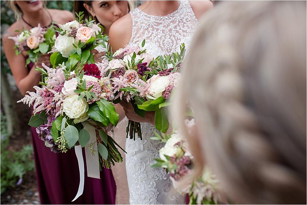 Breanna + Kyle's Cielo at Castle Pines Wedding_0032.jpg