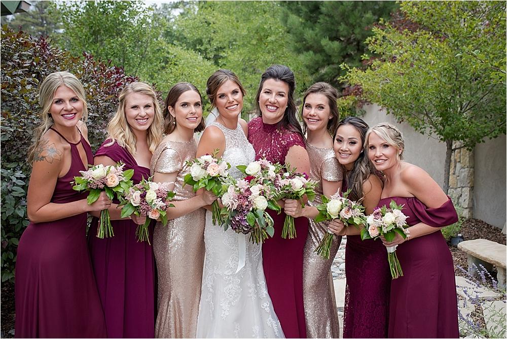 Breanna + Kyle's Cielo at Castle Pines Wedding_0033.jpg