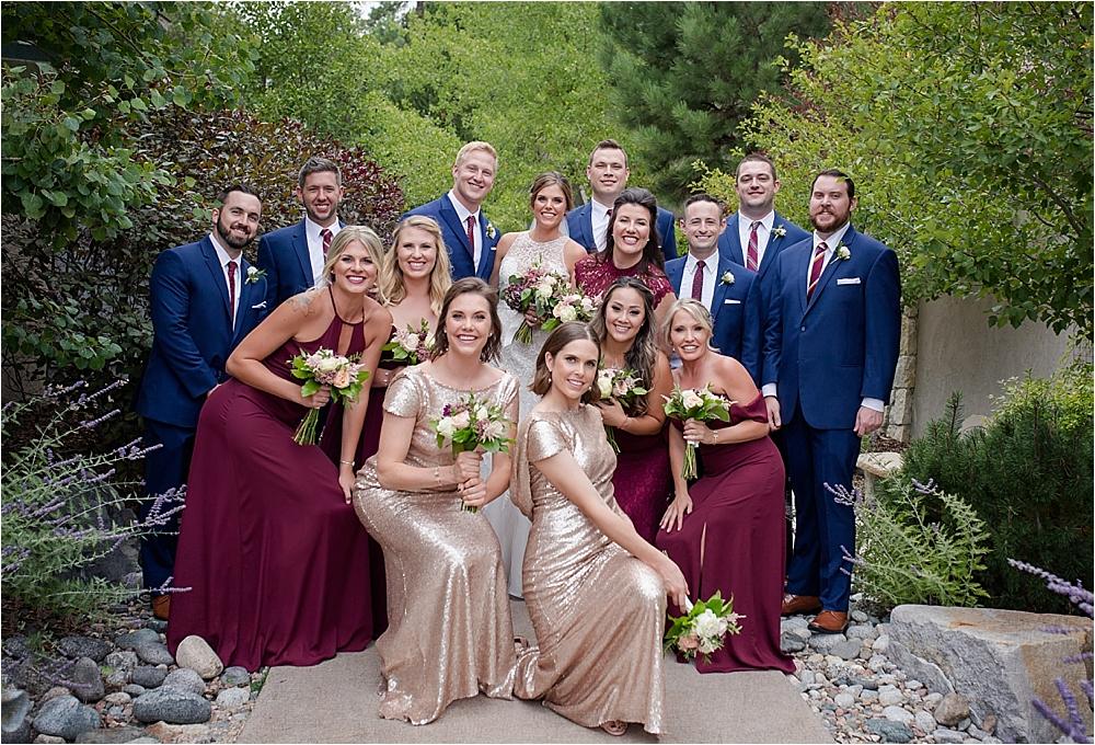 Breanna + Kyle's Cielo at Castle Pines Wedding_0035.jpg