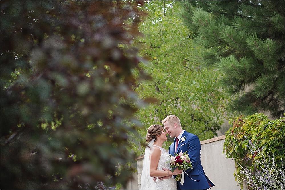 Breanna + Kyle's Cielo at Castle Pines Wedding_0038.jpg