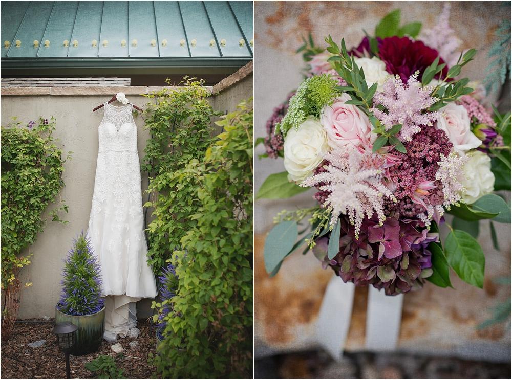 Breanna + Kyle's Cielo at Castle Pines Wedding_0039.jpg