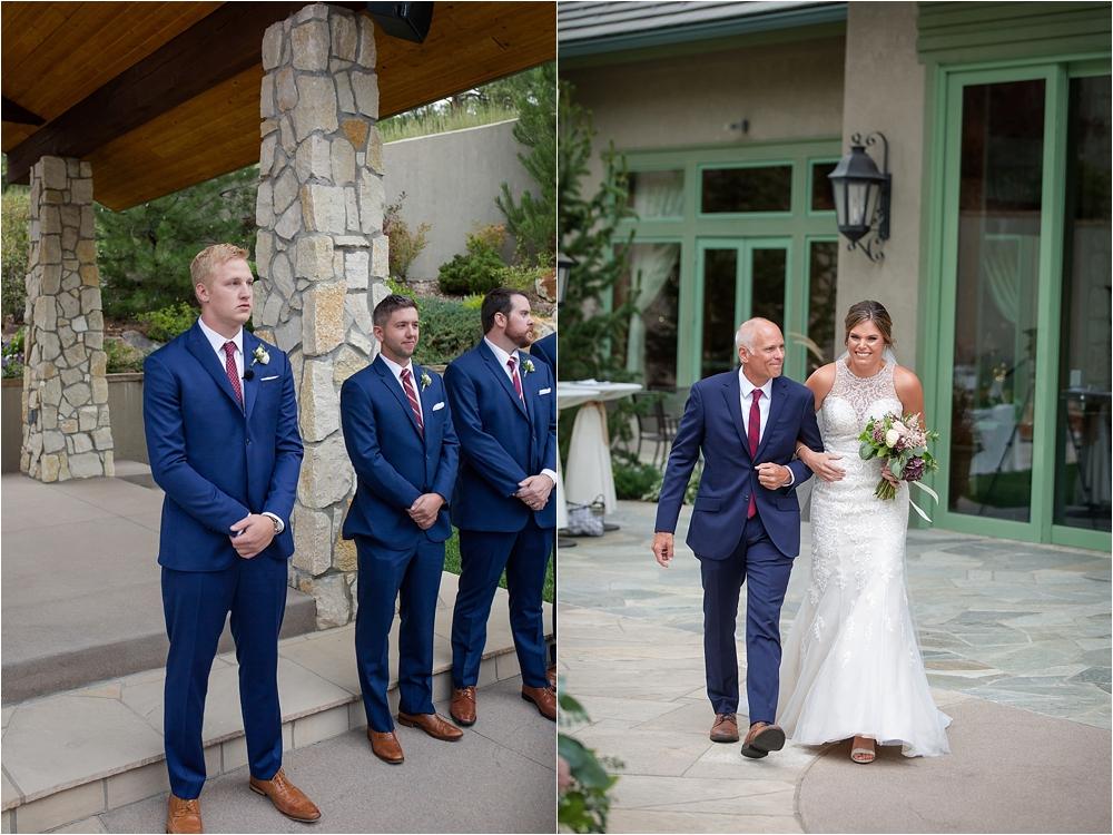 Breanna + Kyle's Cielo at Castle Pines Wedding_0040.jpg
