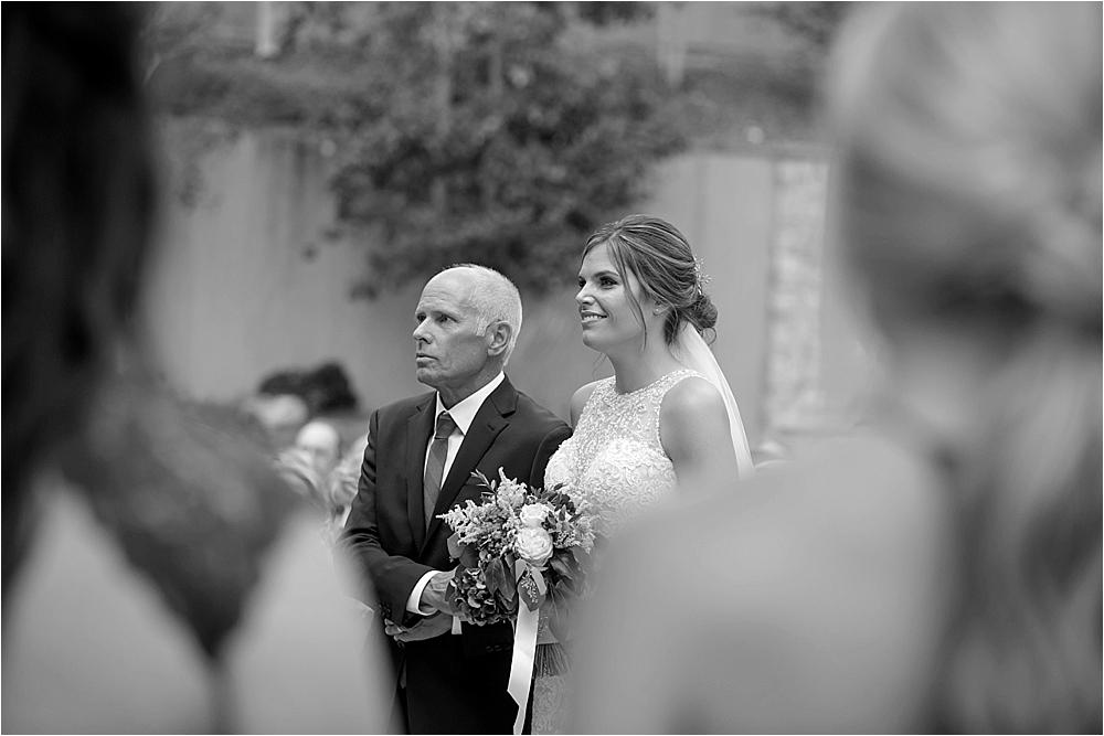 Breanna + Kyle's Cielo at Castle Pines Wedding_0042.jpg