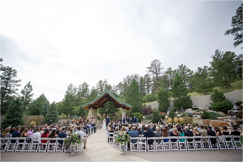 Breanna + Kyle's Cielo at Castle Pines Wedding_0043.jpg