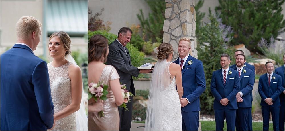 Breanna + Kyle's Cielo at Castle Pines Wedding_0044.jpg
