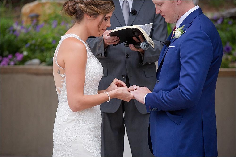 Breanna + Kyle's Cielo at Castle Pines Wedding_0045.jpg