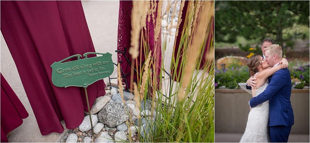Breanna + Kyle's Cielo at Castle Pines Wedding_0047.jpg