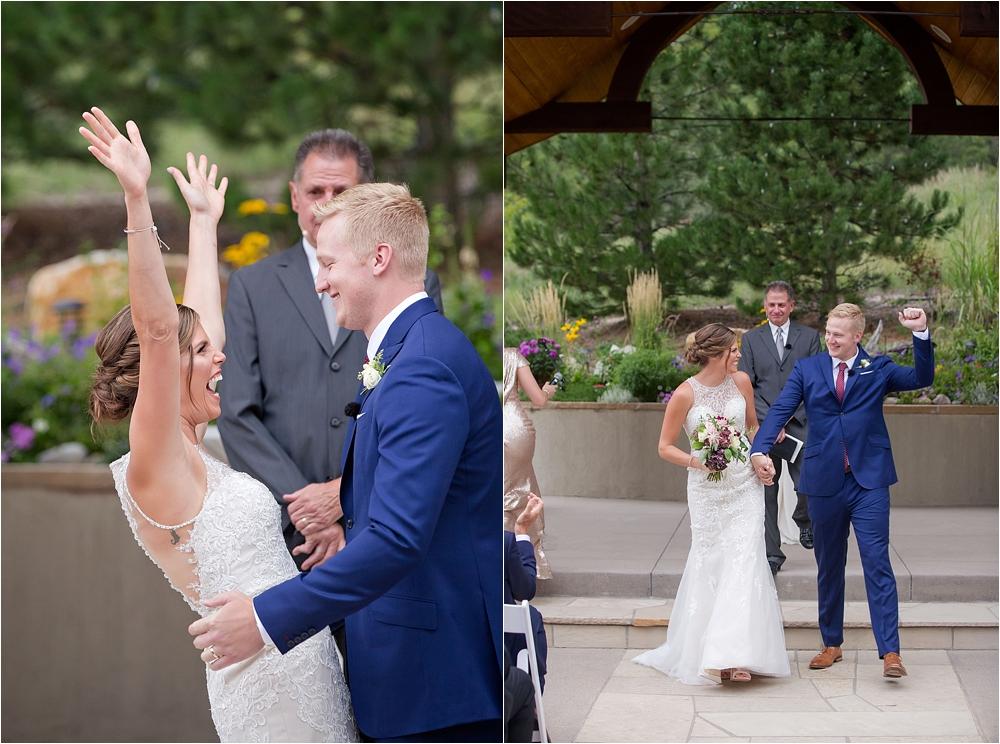 Breanna + Kyle's Cielo at Castle Pines Wedding_0048.jpg