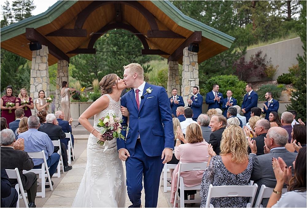 Breanna + Kyle's Cielo at Castle Pines Wedding_0049.jpg