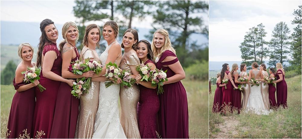 Breanna + Kyle's Cielo at Castle Pines Wedding_0051.jpg