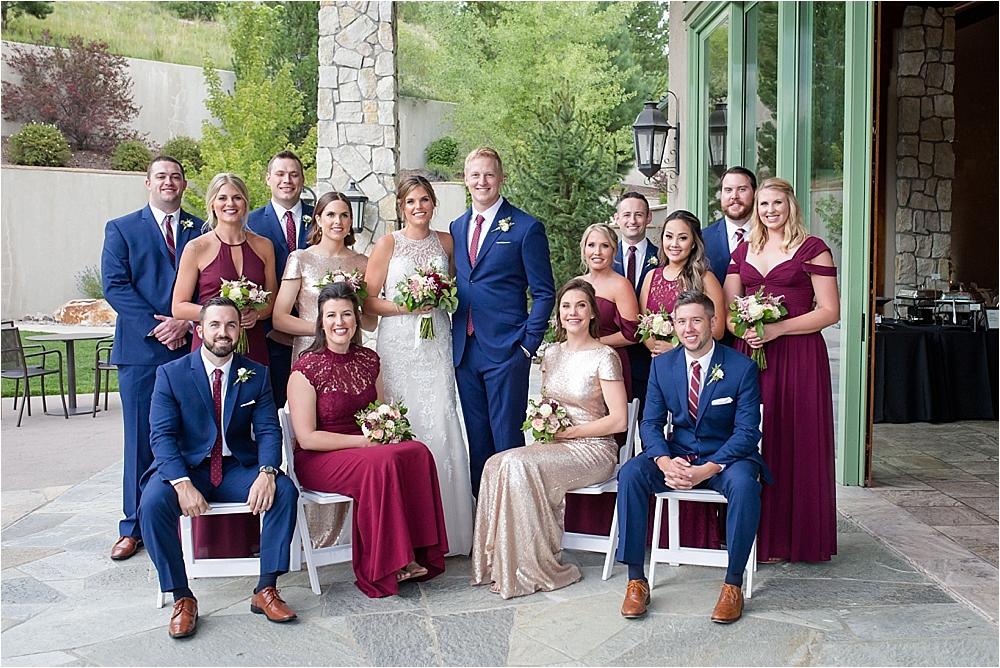 Breanna + Kyle's Cielo at Castle Pines Wedding_0050.jpg