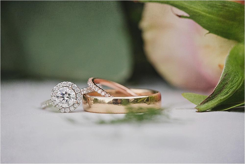 Breanna + Kyle's Cielo at Castle Pines Wedding_0053.jpg