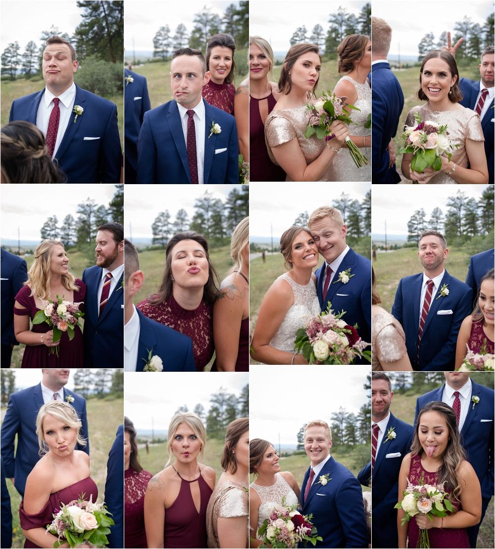 Breanna + Kyle's Cielo at Castle Pines Wedding_0052.jpg