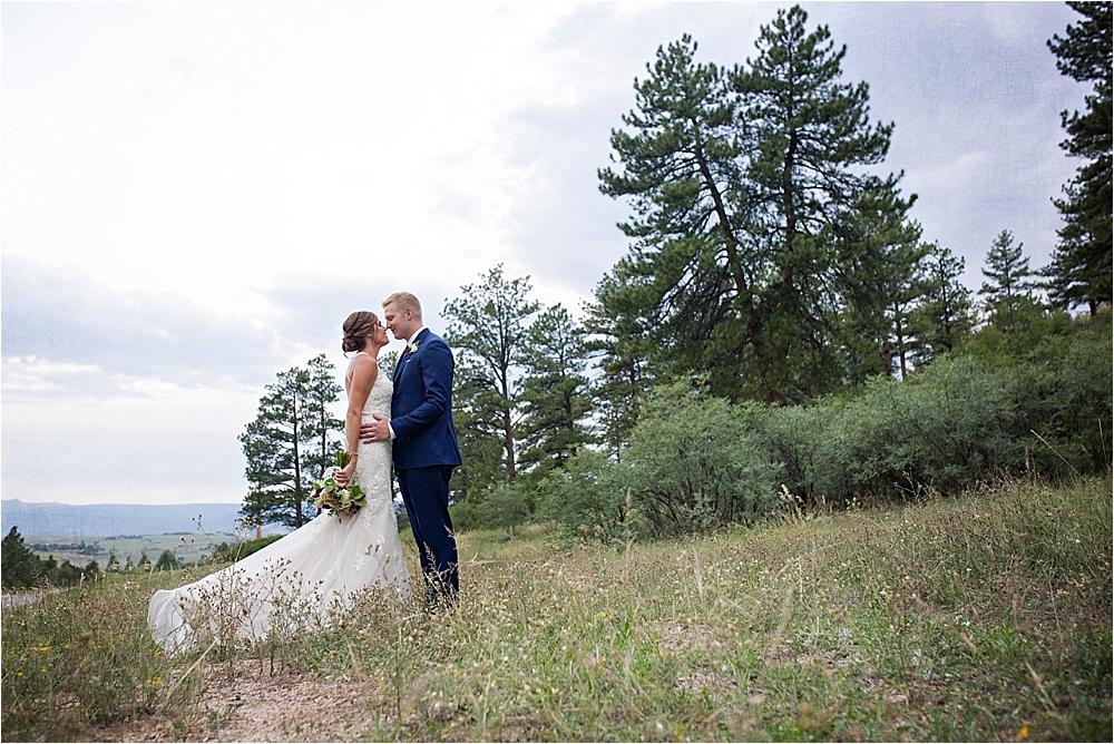 Breanna + Kyle's Cielo at Castle Pines Wedding_0054.jpg
