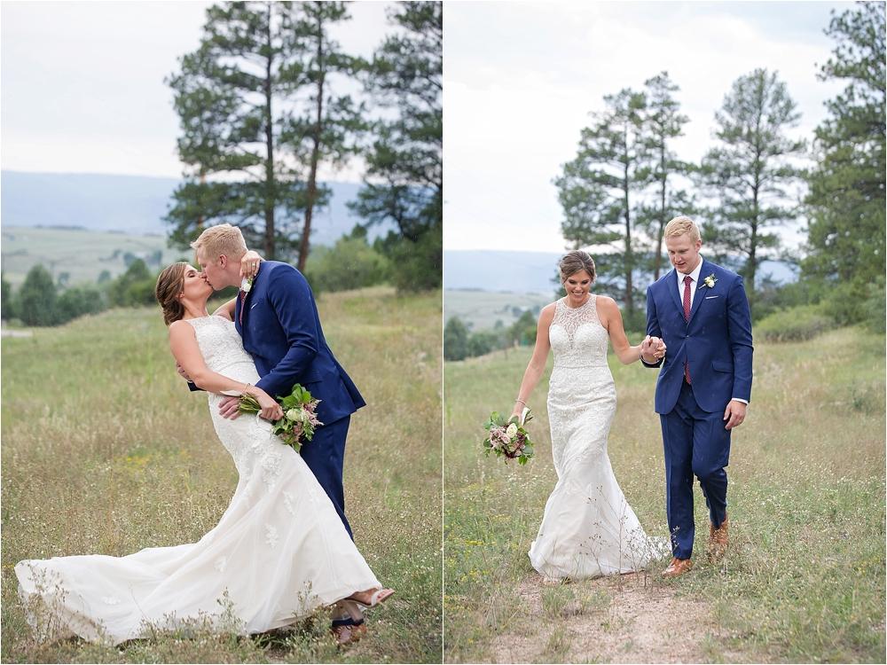 Breanna + Kyle's Cielo at Castle Pines Wedding_0055.jpg