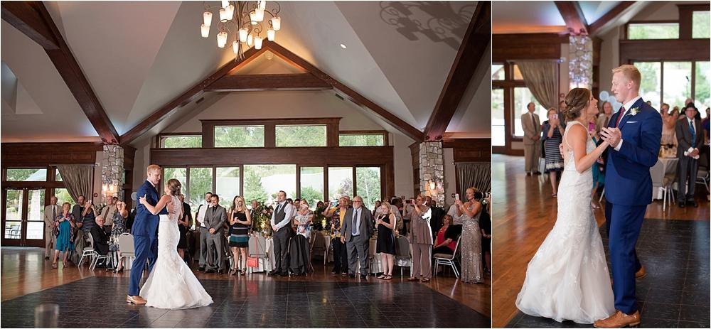 Breanna + Kyle's Cielo at Castle Pines Wedding_0057.jpg