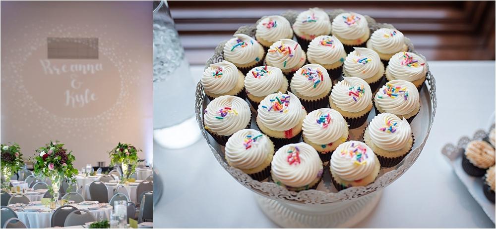 Breanna + Kyle's Cielo at Castle Pines Wedding_0060.jpg