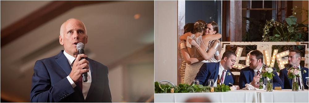 Breanna + Kyle's Cielo at Castle Pines Wedding_0062.jpg