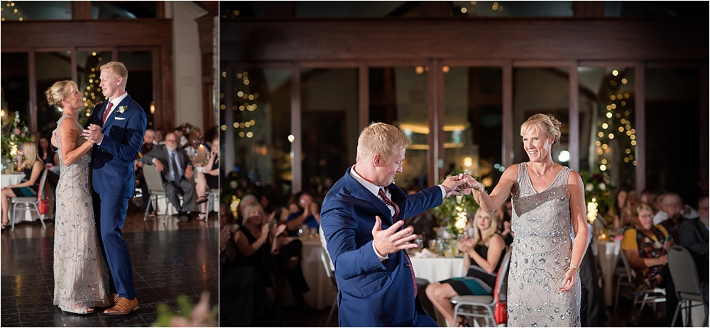 Breanna + Kyle's Cielo at Castle Pines Wedding_0064.jpg