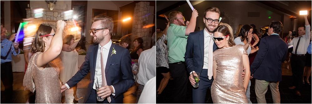 Breanna + Kyle's Cielo at Castle Pines Wedding_0066.jpg