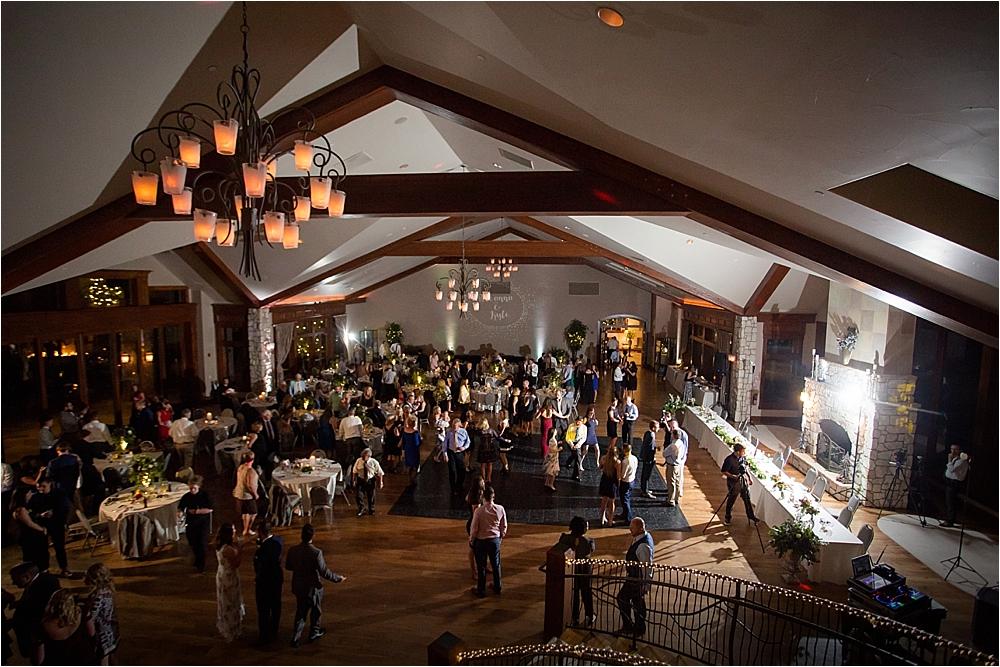 Breanna + Kyle's Cielo at Castle Pines Wedding_0065.jpg